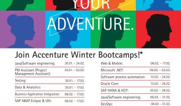 Bootcamp_general 30jan-1