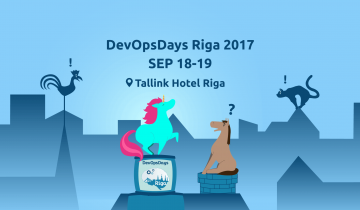 theme01-devops-unicorn-fb-event-cover-V7.1
