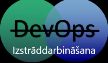 DevOps-1