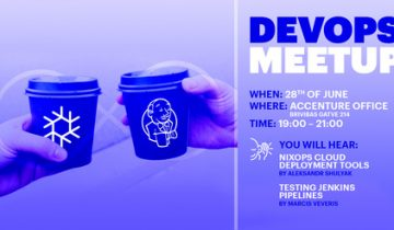 wide_devops-meetup-june