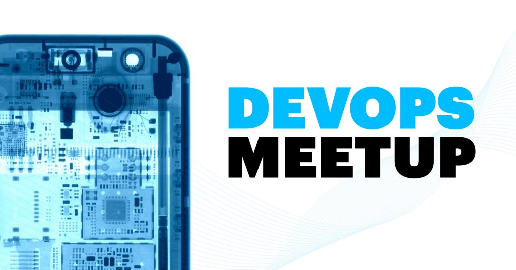 DevOps Meet-Up