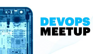 DevOps Meet-Up