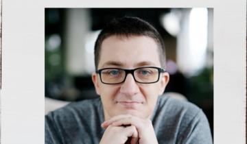 MicrosoftTeams-image (30)